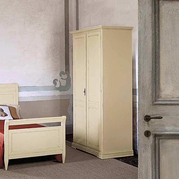 Schrank TONIN CASA VANINA - 1386/2 Glamour