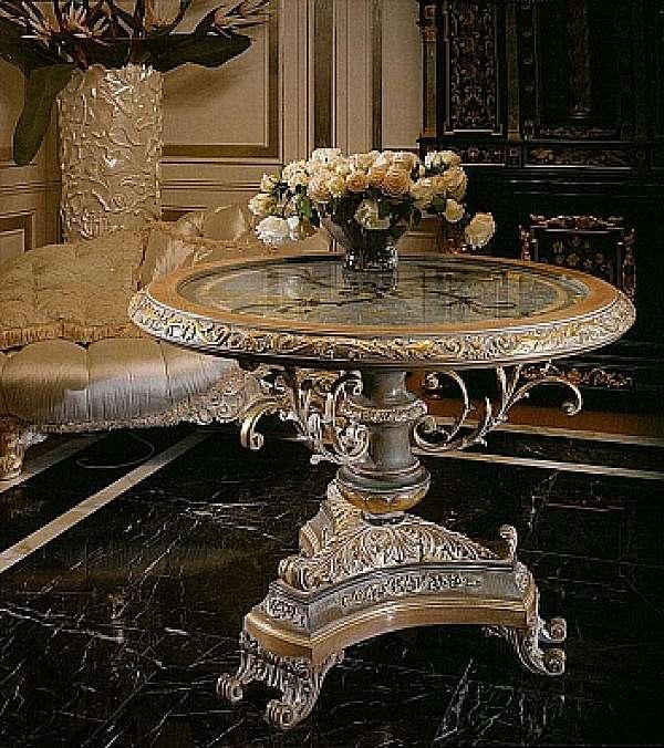 Tisch EZIO BELLOTTI 5309 Charming Home