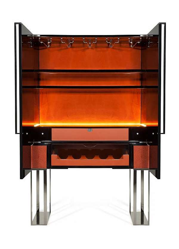 Bar OAK SC 5001