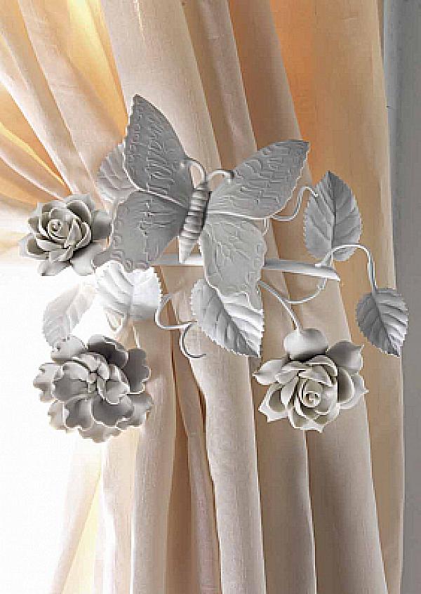 Accessoires VILLARI 4202759-101 Madama butterfly