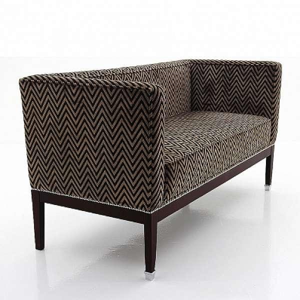 Sofa SEVEN SEDIE 9171D