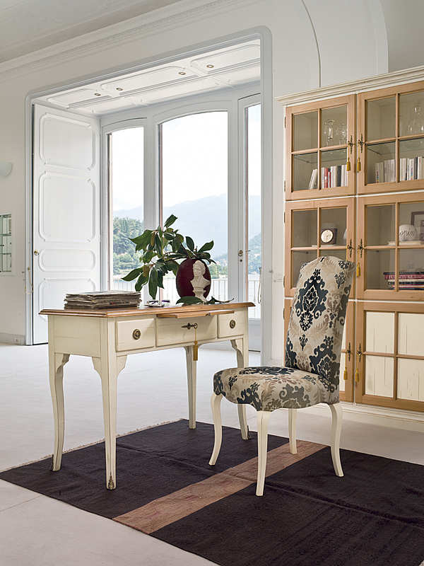 Schreibtisch TONIN CASA SOAVE - 1284 Le Fleur