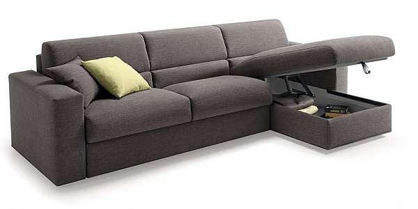 Sofa SAMOA TCOS108