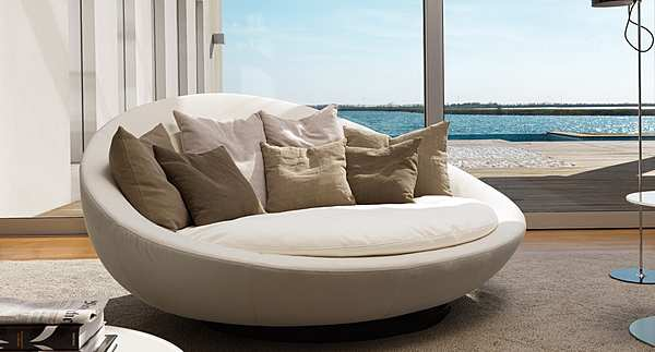 Sofa Desiree lacoon island 006005