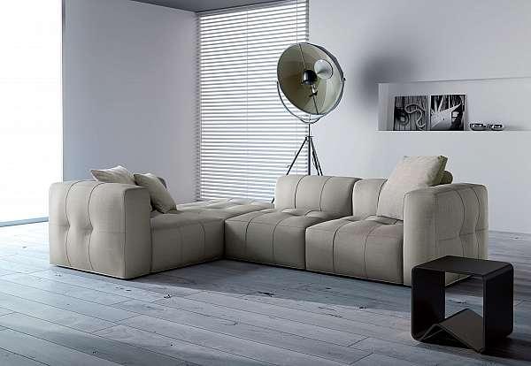 Sofa SAMOA S102