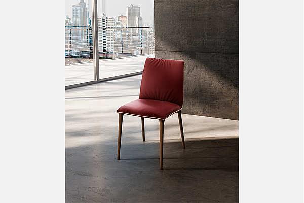 Eforma ARIA Stuhl