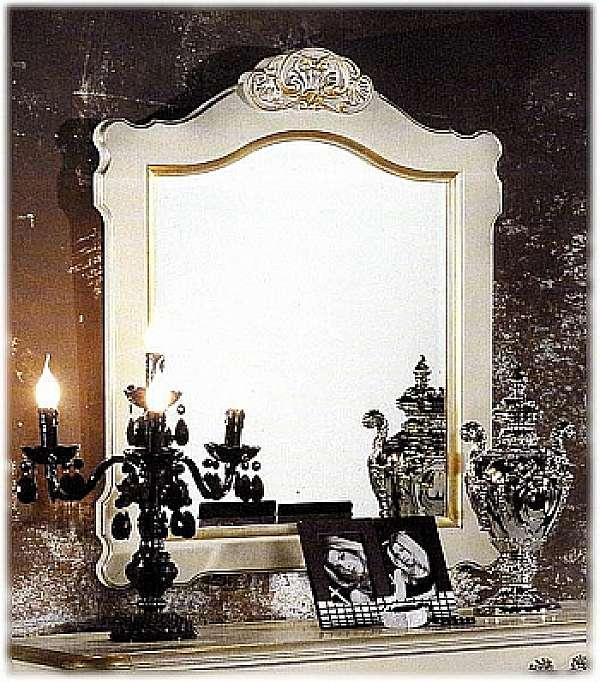 Spiegel MIRANDOLA M86 Giulietta e Romeo