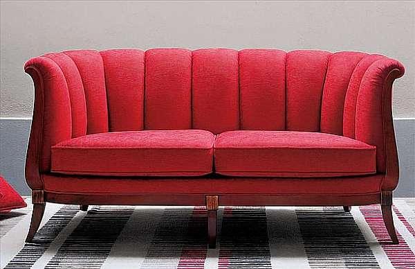 Couch MEDEA 572 Ottocento