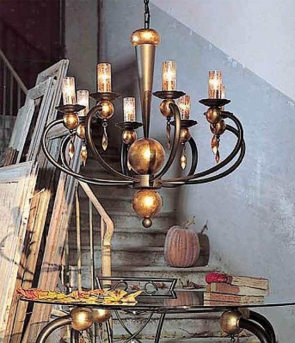 Leuchter MM LAMPADARI 5831/8 UNO