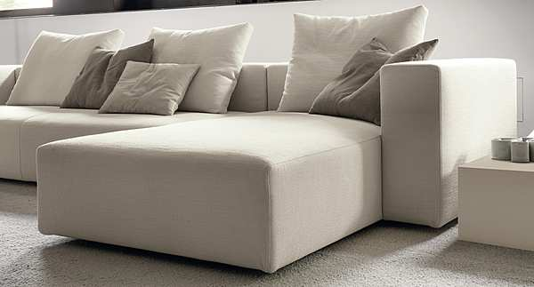 Sofa Desiree blockone C00026