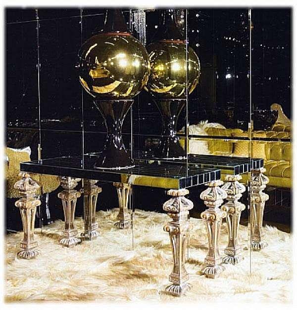Konsole CORNELIO CAPPELLINI 901/A Luxury Chic – Oro