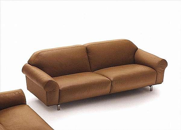 Couch NICOLINE SALOTTI Esa Maddalena Acquaviva