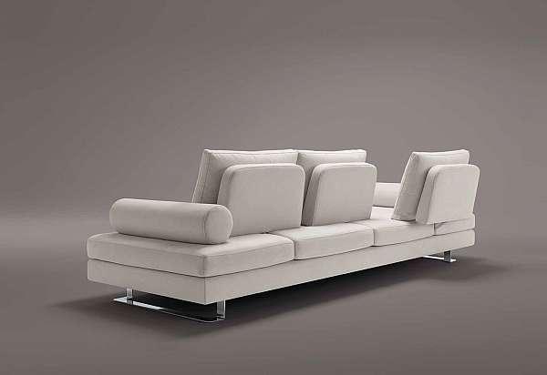 Sofa SAMOA HMH101
