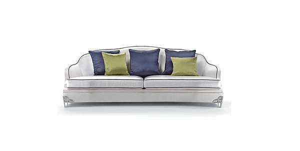 Sofa ELLEDUE Gaspare S 802 / R