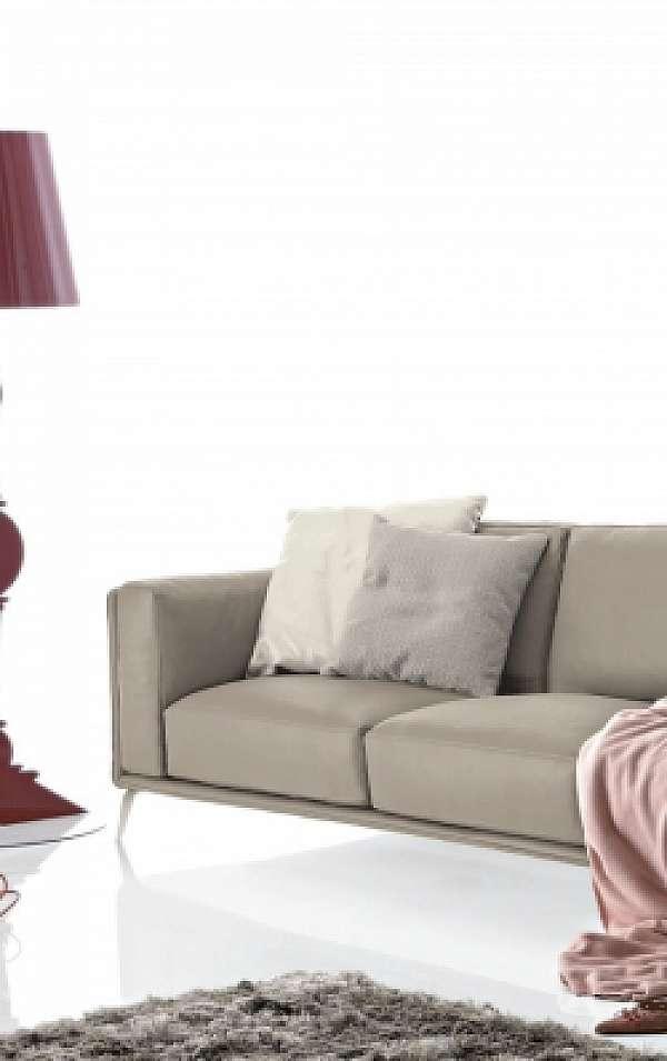 Sofa DITRE ITALIA Kris low