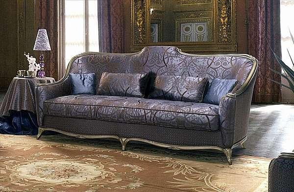 Couch LUXURY SOFA Elide-2 Romantic_0
