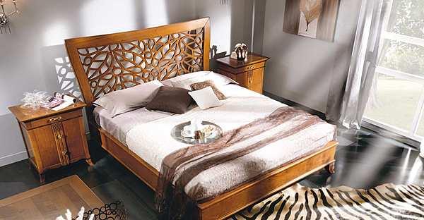 FRANCESCO PASI 6036 Nachttisch
