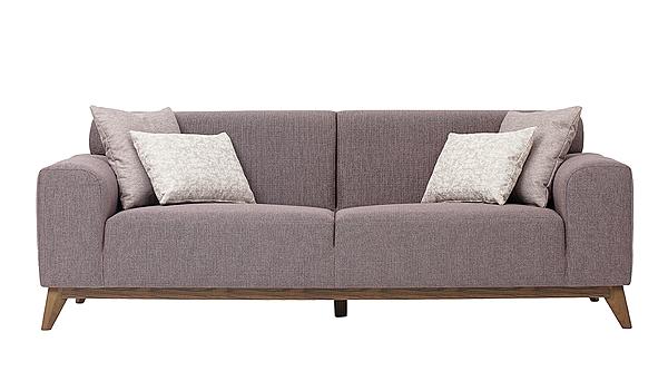 Sofa Enza Home Netha