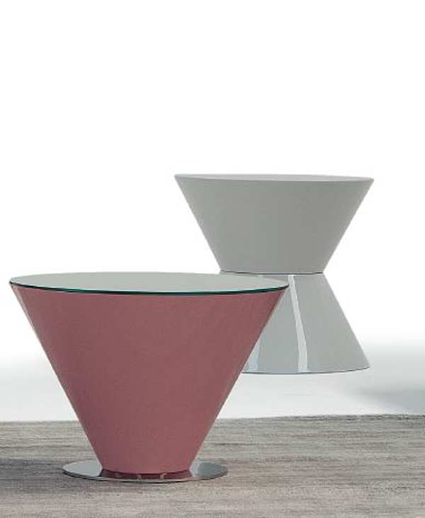Couchtisch COSTANTINI PIETRO RIO/1 Coffee Table