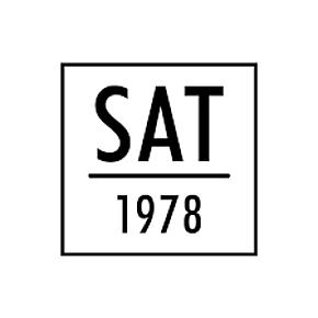 SAT Export-Preislisten aktualisieren