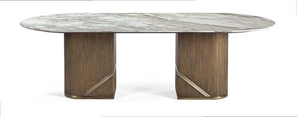 Tisch ZANABONI ENVELOPE OP / 14501