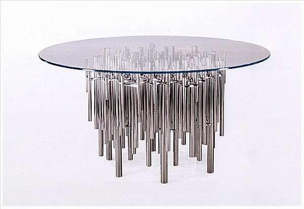 Tisch EMMEMOBILI T180A Home furniture