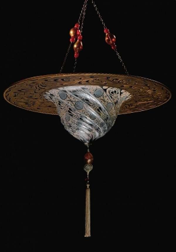 Leuchter ARCHEO VENICE DESIGN 201-FD collezioni 2014