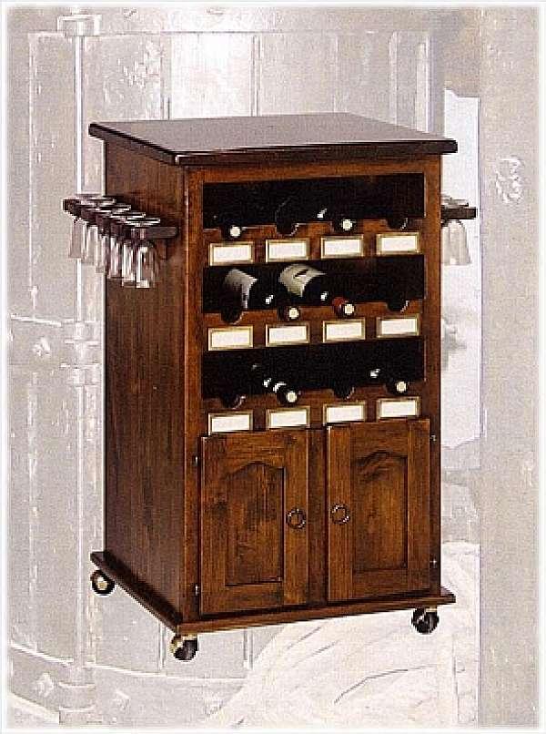 Weinsäure Möbel und Accessoires MAGGI MASSIMO 345