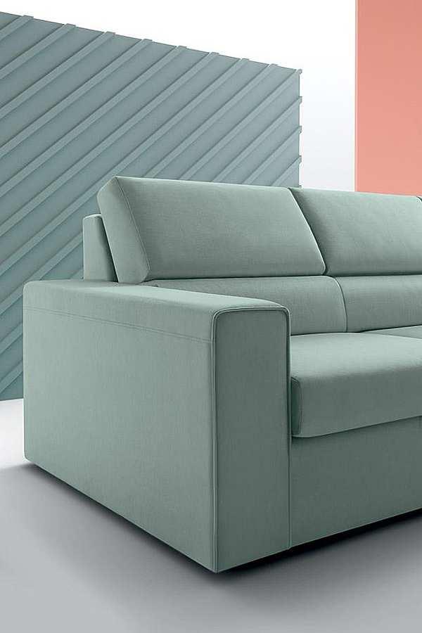 Sofa Felis Bloom