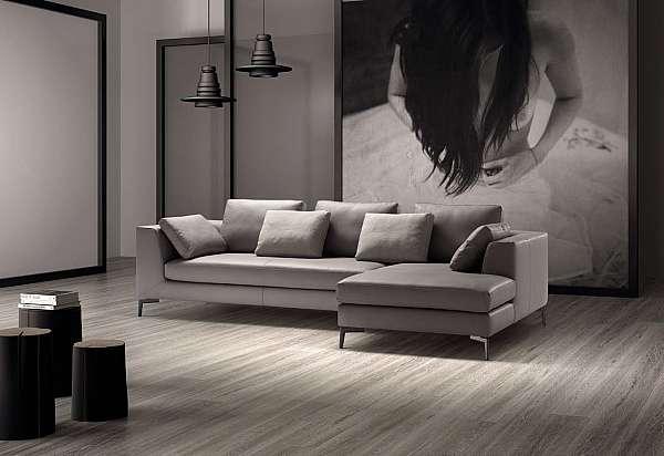 Couch SAMOA SUG108 SUGAR FREE collection