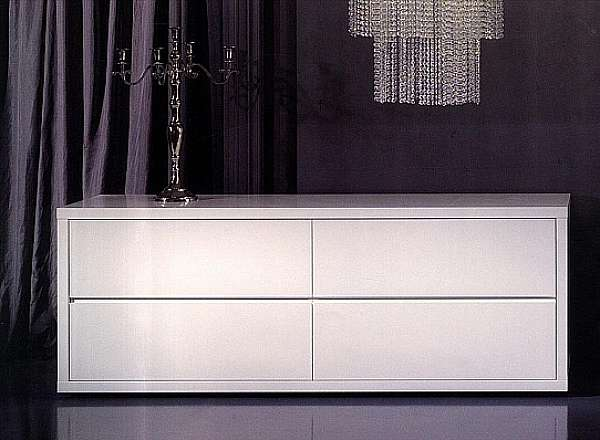 Kommode DV HOME COLLECTION Cooper-8 Edition 2011–2012