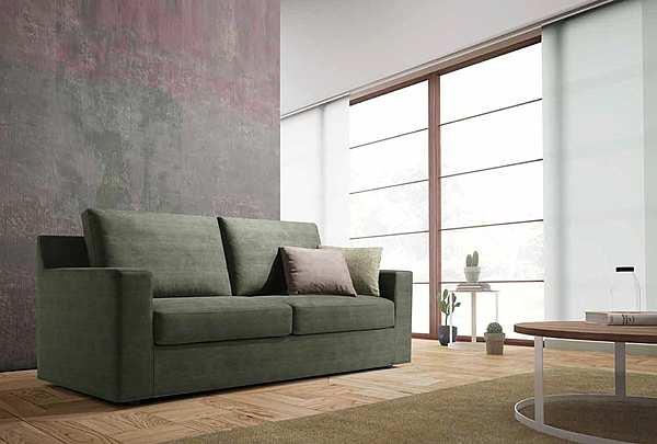 Sofa SAMOA F8O108