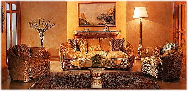 ASNAGHI INTERIORS 1040786359