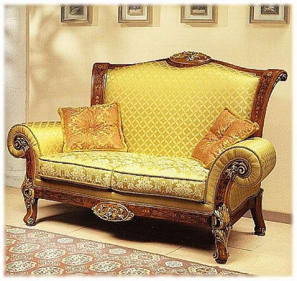 Couch CITTERIO 1832 DIVANI_0