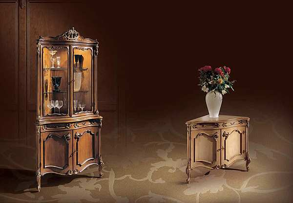 Buffet ANGELO CAPPELLINI 18123