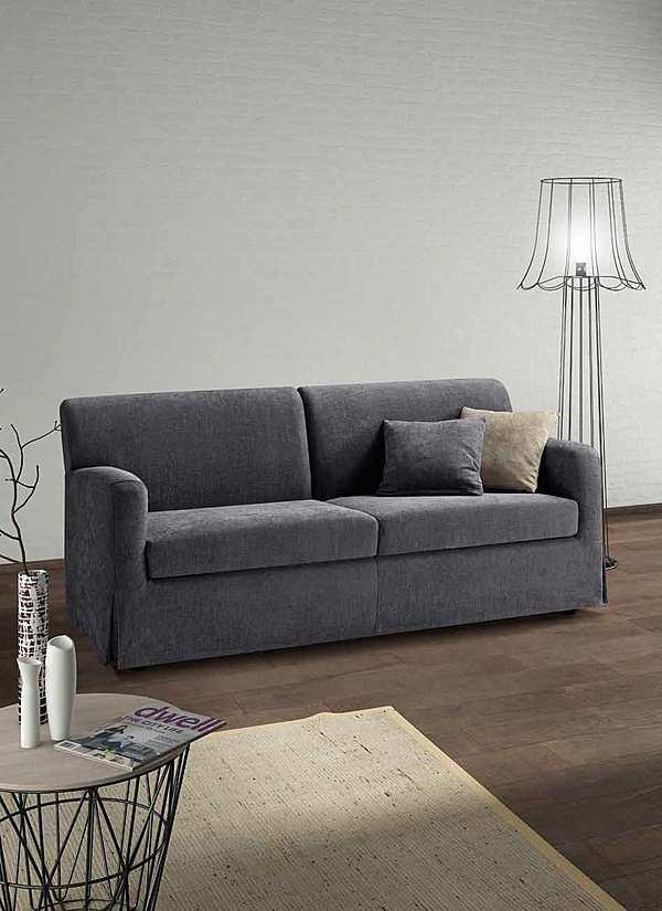 Sofa SAMOA F8R102