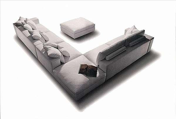 Couch FOX ITALIA (GRUPPO FOX) Now Divani e poltrone