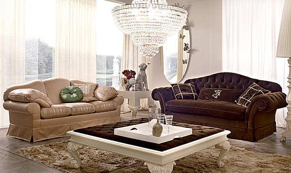 Sofa DOLFI 6413
