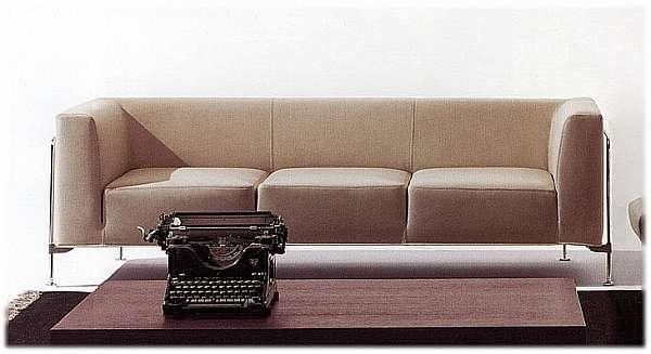 Sofa FELICEROSSI 3207FX_Mr Hide
