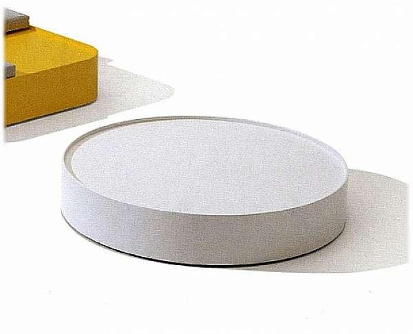 Der Tisch Journal-T112 FELICEROSSI