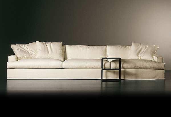 Sofa MERIDIANI (CROSTI) James