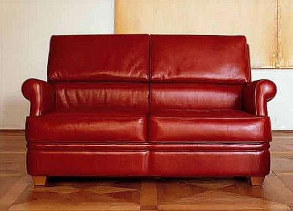 Sofa MASCHERONI Palco