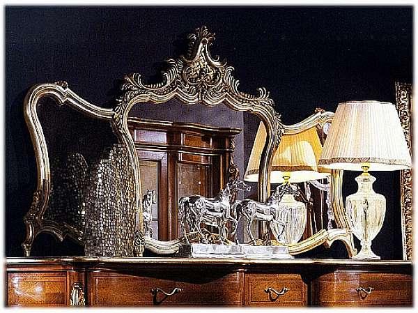 Spiegel MIRANDOLA M02 Giulietta e Romeo