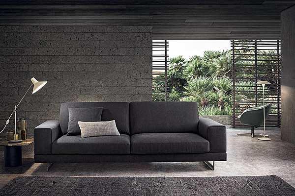 Couch Felis ANGEL  SOFTLIVING