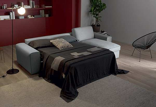 Sofa Felis EFRON