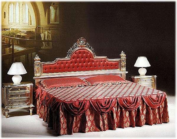 Bett CITTERIO 1431 Camere da letto_0