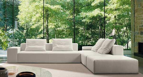 Sofa Desiree blockone C00020