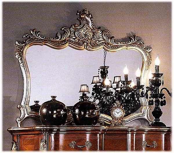 Spiegel MIRANDOLA M15 Giulietta e Romeo