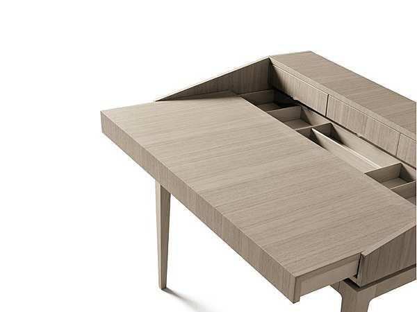 Schreibtisch DALE G-151
