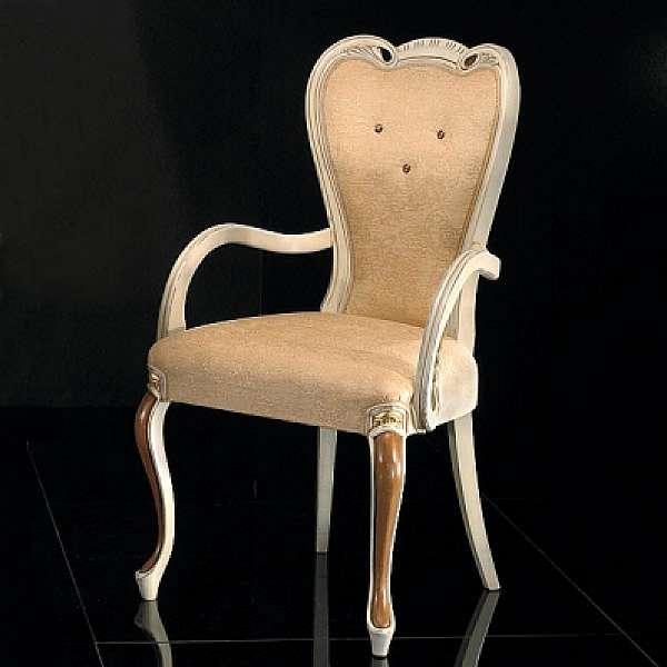 Der Stuhl SEVEN SEDIE 0143A Royale